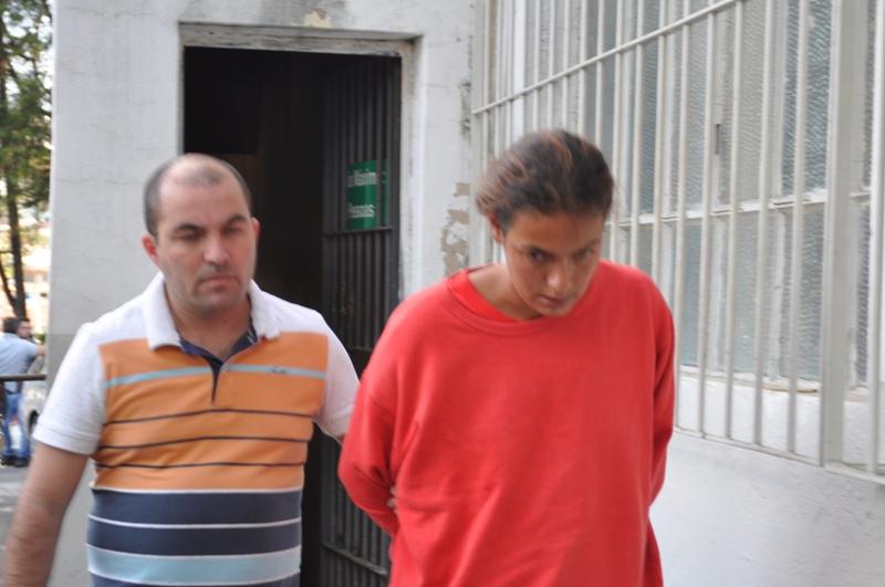 Suspeita invade casa, dopa mulher e rouba bebê da vítima em MG