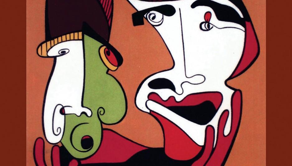 Obras do artista Francisco Baratti poderão ser vistas na Galeria Ampliart a partir de 28 de abril.