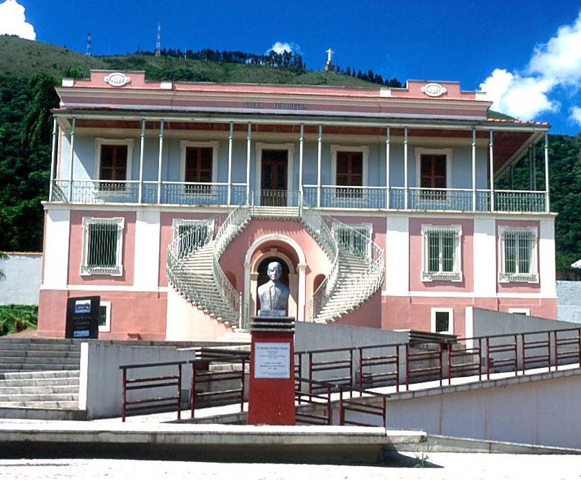 Objetivo é aumentar o público do museu local.