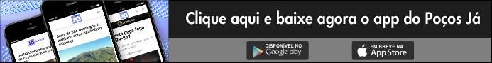 App Poços Já