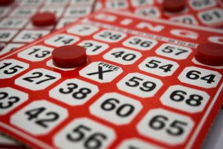 ADEFIP promove bingo para arrecadar fundos