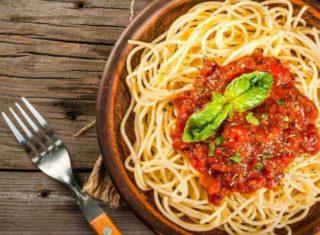 COMIDA, MÚSICA E DANÇA | Festa Italiana acontece no fim de semana