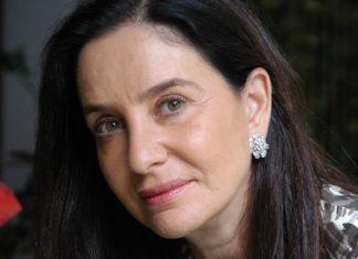 Luiza Eluf aborda violência contra a mulher no Flipoços 2020