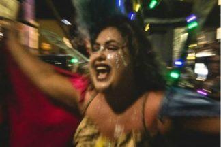 Blocos levam feminismo e representatividade para a avenida