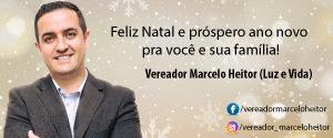 Marcelo Heitor