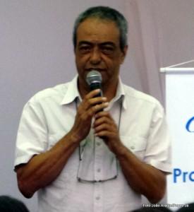 Segundo o autor José Nário, a recepção das crianças às histórias do Lelezinho tem sido positiva.