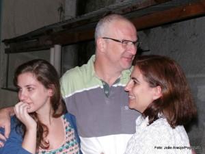 Celso Scafi foi solto após o TJMG ter concedido o habeas corpus.
