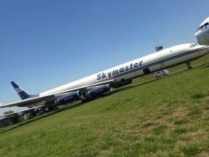 Avião saiu de Campinas rumo a Poços de Caldas