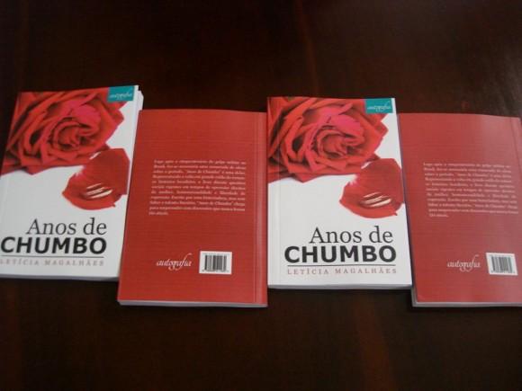 """""""Anos de Chumbo"""" acompanha dois grupos universitários durante período da ditadura militar."""
