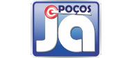 Poços Já | Jornalismo de Poços de Caldas em tempo real