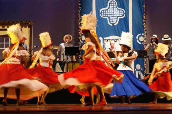 Grupo é de Belo Horizonte (MG)