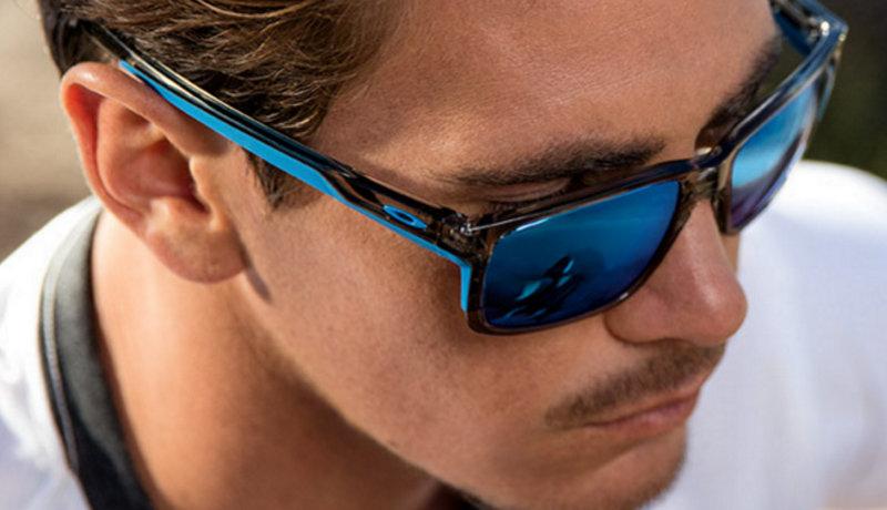 1-Captura de tela inteira 23062016 145254 Óculos da marca Oakley ... f5a2d2366a