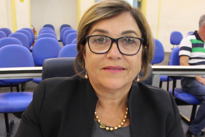 FILOSOFIA E ARTES |  Anteprojeto de lei sugere as disciplinas nas atividades do PMJ