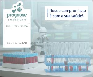 Laboratório Prognose
